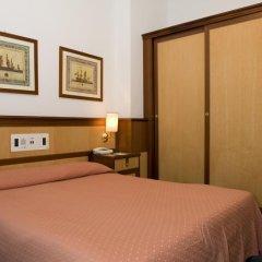 Astor Hotel 4* Стандартный номер с двуспальной кроватью фото 17