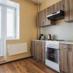 Гостиница Artemroom в Москве отзывы, цены и фото номеров - забронировать гостиницу Artemroom онлайн Москва в номере фото 2