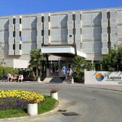 Hotel Laguna Mediteran фото 6