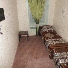 Dvorik Mini-Hotel Стандартный номер с 2 отдельными кроватями фото 9