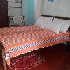 Отель Linda Cottage 3* Апартаменты с различными типами кроватей фото 8