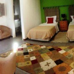 Отель Vila Afonso комната для гостей фото 5