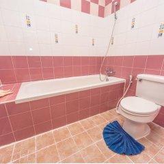 Отель Tony Resort 3* Номер Делюкс двуспальная кровать фото 3