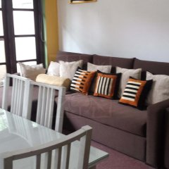 Colombo Downtown Monkey Hostel комната для гостей фото 2