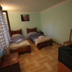 Отель Dil Hill Армения, Дилижан - отзывы, цены и фото номеров - забронировать отель Dil Hill онлайн комната для гостей фото 5