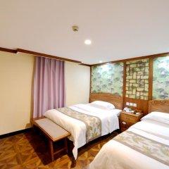 Отель Dongfang Shengda Hotel Китай, Пекин - отзывы, цены и фото номеров - забронировать отель Dongfang Shengda Hotel онлайн детские мероприятия