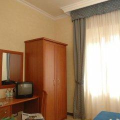 Отель Cesar Palace - B&B Стандартный номер с различными типами кроватей фото 2