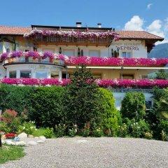 Отель Pension Weinberg Горнолыжный курорт Ортлер фото 5
