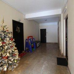 Отель Kentron North Ave La Piazza Ереван интерьер отеля