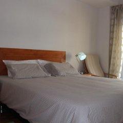 Отель The Porto Concierge - Santa Isabel комната для гостей фото 3