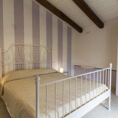 Отель Aia Antica Сперлонга комната для гостей фото 3