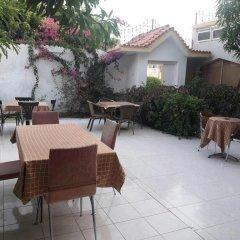 İstanbul Hotel & Restaurant in Nouakchott, Mauritania from 108$, photos, reviews - zenhotels.com meals photo 3