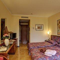 Hotel Caesar Palace 4* Стандартный номер фото 6