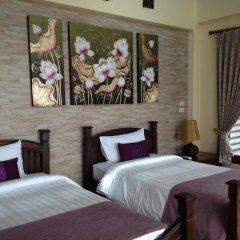 Отель Seashell Resort Koh Tao Таиланд, Остров Тау - 1 отзыв об отеле, цены и фото номеров - забронировать отель Seashell Resort Koh Tao онлайн детские мероприятия фото 2