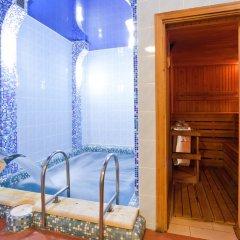 Гостиница Akant Украина, Тернополь - отзывы, цены и фото номеров - забронировать гостиницу Akant онлайн сауна фото 2