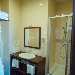 Отель Мелиот 4* Представительский номер фото 7