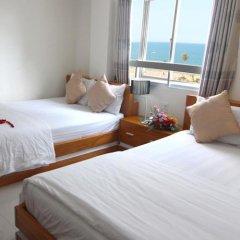 Sealight Hotel комната для гостей фото 4
