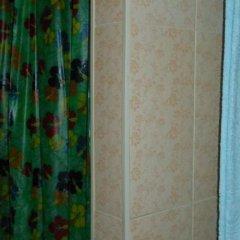 Гостиница Savoy-L в Челябинске отзывы, цены и фото номеров - забронировать гостиницу Savoy-L онлайн Челябинск ванная фото 2