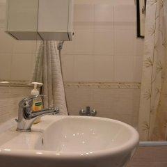 Отель Prague Getaway Homes Slavojova 4* Апартаменты фото 19