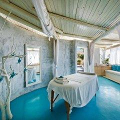Отель Atlantis Beach Villa спа
