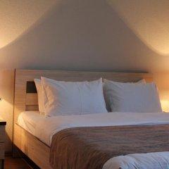 Отель Александрия Грузия, Тбилиси - отзывы, цены и фото номеров - забронировать отель Александрия онлайн комната для гостей фото 5