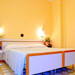 Hotel S.Rita 2* Стандартный номер фото 3