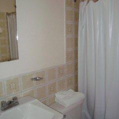 Hotel Mac Arthur 3* Стандартный номер с двуспальной кроватью