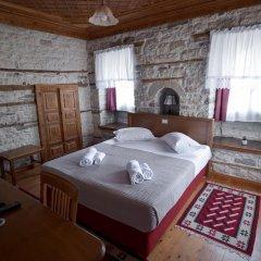 Hotel Kalemi 2 3* Стандартный номер с различными типами кроватей фото 19