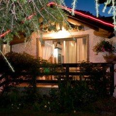 Отель La Roche Hotel Appartments Италия, Аоста - отзывы, цены и фото номеров - забронировать отель La Roche Hotel Appartments онлайн фото 6