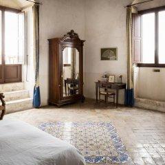 Отель Casale Fradama Сиракуза комната для гостей фото 4