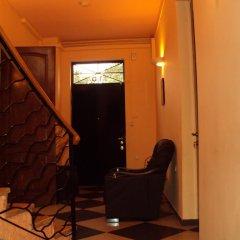 Hotel Oasis комната для гостей