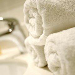 Corus Hotel Hyde Park 4* Представительский номер с 2 отдельными кроватями фото 5