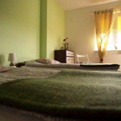 Отель Apartamenty Silver Premium Апартаменты с различными типами кроватей фото 23
