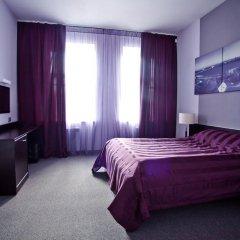 Мини-отель Mary Улучшенный номер фото 28
