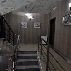 Отель Flamingo Group интерьер отеля фото 2