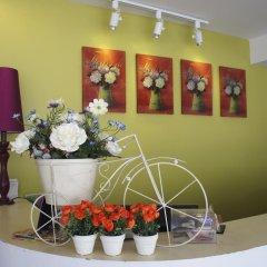 Отель Sawasdee Welcome Inn Таиланд, Бангкок - 3 отзыва об отеле, цены и фото номеров - забронировать отель Sawasdee Welcome Inn онлайн помещение для мероприятий