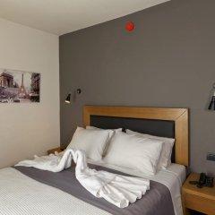 Отель Evita Resort - All Inclusive 4* Стандартный номер с различными типами кроватей фото 5
