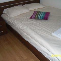 Апартаменты Ski & Holiday Self-Catering Apartments Fortuna Апартаменты с различными типами кроватей фото 13