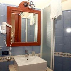 Отель B&B Villa Cristina 3* Номер категории Эконом фото 2