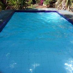 Hotel Ceylon Heritage бассейн фото 3
