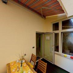 Отель Franzenshof Австрия, Вена - 1 отзыв об отеле, цены и фото номеров - забронировать отель Franzenshof онлайн интерьер отеля фото 2