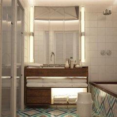 Отель Ocean Riviera Paradise 5* Полулюкс фото 9