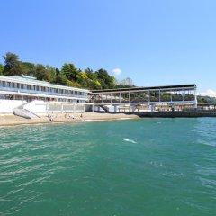 Гостиница Avangard Health Resort фото 3