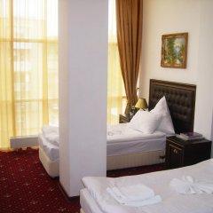 Гостиница Golden Стандартный номер с 2 отдельными кроватями фото 2