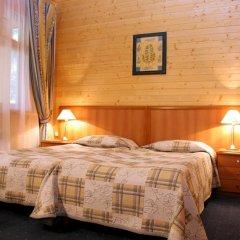 Гостиница Истра Holiday в Трусово 2 отзыва об отеле, цены и фото номеров - забронировать гостиницу Истра Holiday онлайн комната для гостей фото 2