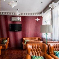 Отель Next Inn Португалия, Портимао - отзывы, цены и фото номеров - забронировать отель Next Inn онлайн спа фото 2