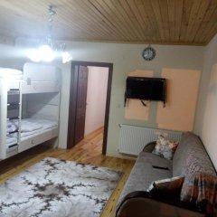 Haros Apart Hotel Турция, Узунгёль - отзывы, цены и фото номеров - забронировать отель Haros Apart Hotel онлайн детские мероприятия