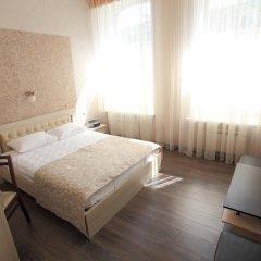 Гостиница Панда 3* Стандартный номер с различными типами кроватей фото 3