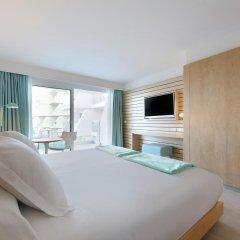 Отель Iberostar Playa de Palma 5* Стандартный номер с различными типами кроватей фото 6