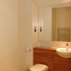 Best Western Kings Manor Hotel 3* Номер Делюкс с различными типами кроватей фото 3